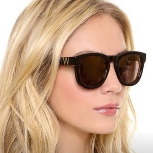 Wildfox Sunglasses